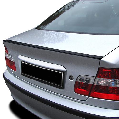 JOM spoiler kufru BMW 3 E46 sedan (98-05)