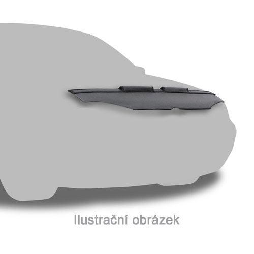 Potah kapoty Audi A4 Cabrio (8H, 01-04)