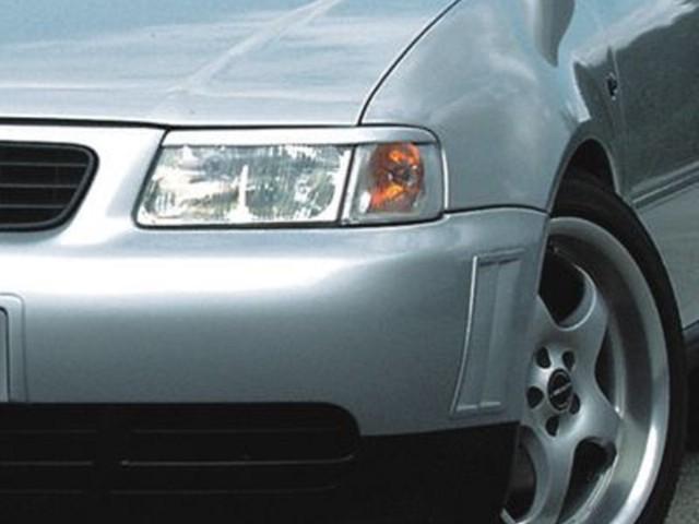 Mračítka Audi A3 (9.96-8.00)