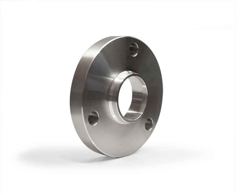 Podložky pod kola rozšiřovací, 3x112, šířka 35mm (Smart)