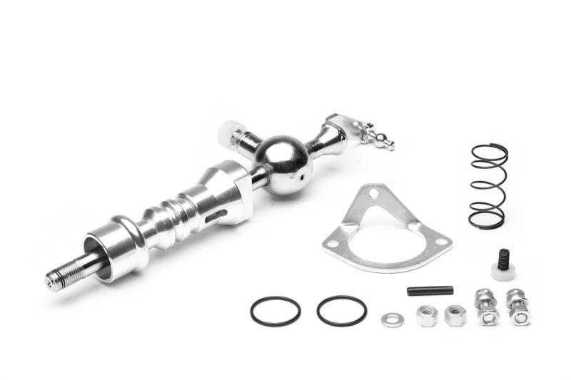 TA Technix zkrácené řazení Audi A3 (8L; 00-01) 1.6 / 1.8