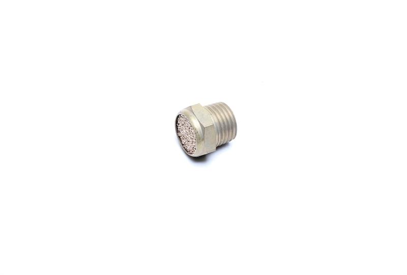 "TA Technix tlumič hluku pro solenoidový ventil 1/4"""