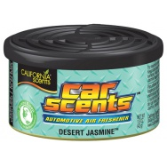California Scents vůně do auta - Jasmín