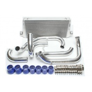 TA Technix intercooler kit Subaru WRX / WRX STI (00-07)
