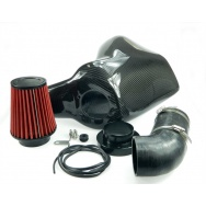 TA Technix karbonový Air-Box VW Eos (1F)