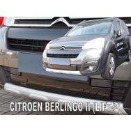 HEKO zimní clona Citroen Berlingo (od 2015)