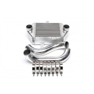 TA Technix intercooler kit Toyota MR2 (90-99)