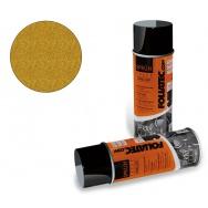 Foliatec fólie ve spreji - zlatá metalická, 800ml