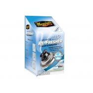 Meguiars Air Re-Fresher Odor Eliminator - čistič klimatizace + pohlcovač pachů + osvěžovač vzduchu (Summer Breeze), 71 g