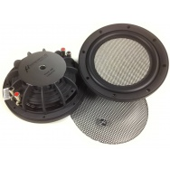 Subwoofer U-Dimension ProX 208
