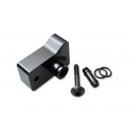 PROSPORT Performance adaptér pro montáž přídavného ukazatele tlaku turba pro VW/Audi motory 1.8/2.0 TSI/TFSI (2012-)