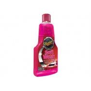 Meguiars autošampón Soft Wash Gel - 473 ml
