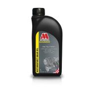 Převodový olej Millers Oils NANODRIVE - CRX 75w110 NT+, 1L