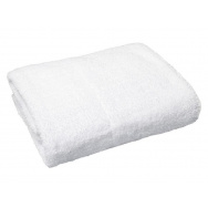 Microfiber Madness Dry Me Crazy - mikrovláknový sušicí ručník, 64 x 42 cm