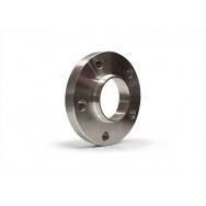 Podložky pod kola rozšiřovací, 5x120, šířka 20mm (Mini)