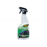 Meguiars All Purpose Cleaner - 710 ml