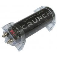 Kapacitor Crunch CR 1000CAP