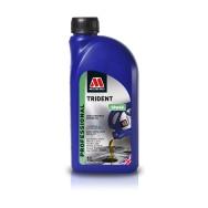 Polosyntetický motorový olej Millers Oils Trident 10w40, 1l