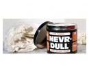 NEVR-DULL® lešticí vata na všechny nelakované kovy
