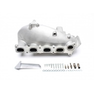 TA Technix hliníkové sací svody Ford Mondeo III motor 2.0 16V a 2.3 16V