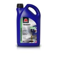 Polosyntetický motorový olej Millers Oils Trident 10w40, 5l