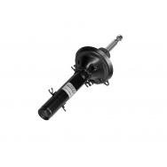 Přední sportovní tlumič ST suspension pro Audi A5 (B8) Coupé/Cabrio/Sportback vč. Quattro, r.v. od 06/07