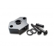 PROSPORT Performance adaptér pro montáž přídavného ukazatele tlaku turba pro VW/Audi motory 1.2/1.4 TSI/TFSI