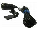 Kenwood T9B-0073-00 Bluetooth mikrofon