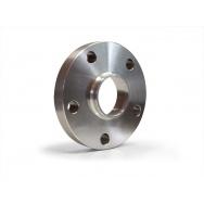Podložky pod kola rozšiřovací, 5x112, šířka 20mm se změnou středícího osazení