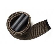 """DEi Design Engineering titanový tepelně izolační návlek """"Titanium Protect-A-Sleeve"""" průměr 5 cm, délka 0,9 m"""