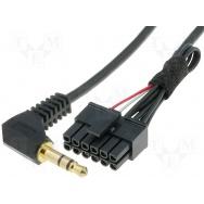 Propojovací kabel pro adaptér ovládání pro LG
