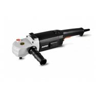 RUPES LH22EN - elektrická úhlová rotační leštička, max. průměr kotouče 200 mm, speed control