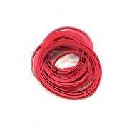 Rimblades Light - ochrana na hrany disků, růžová