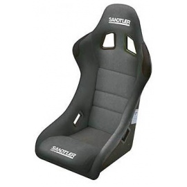 Sportovní sedačka Sandtler Sponsor R