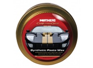 Mothers California Gold Synthetic Wax - syntetický vosk (pasta), 311 g