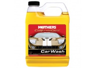 Mothers California Gold Car Wash - autošampon, 946 ml