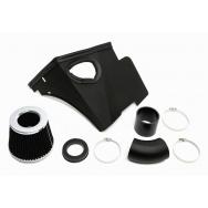 TA Technix sportovní kit sání BMW 3 (E36) 323i / 325i / 328i