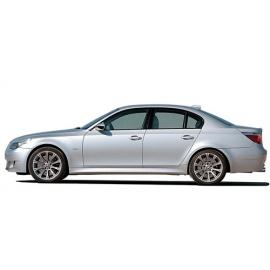 JOM prahy BMW 5 E60 / E61 (03-10) - SportLook