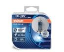 Autožárovky H4 12V 100/90W OSRAM COOL BLUE BOOST HYPER - SUPER XENON