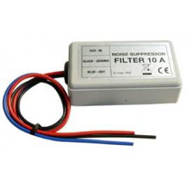Mecatron RNF10 odrušovací filtr 10A