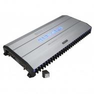 Zesilovač Hifonics Brutus BRX6000D