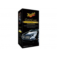 Meguiars Gold Class Carnauba Plus Premium Liquid Wax - 473 ml