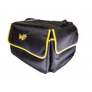 Meguiar's Detailing Bag - taška na autokosmetiku, 60 cm x 35 cm x 31 cm