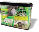 SLIME Smart Repair - sada pro rychlé řešení defektů pneu