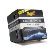 Meguiars Ultimate Wax Paste - 325 ml
