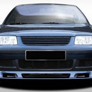JOM přední maska VW Polo 6N2 (od 10.99) - bez znaku