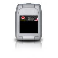 Plně syntetický závodní motorový olej Millers Oils NANODRIVE - Motorsport CFS 10w40, 20L