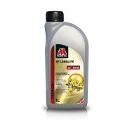 Plně syntetický olej Millers Oils Premium XF Longlife C3 0w30, 1L