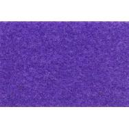 Mecatron potahová látka fialová