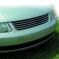 JOM přední maska VW Passat 3B - bez znaku, premium